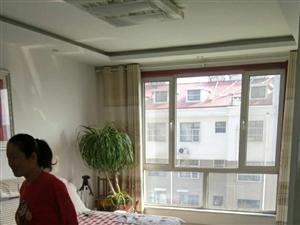 紫金花园5楼送6楼南北通透精装修送27平车