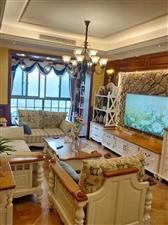 荟城B区2室2厅1卫95.8万元