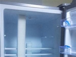 出卖合作电冰箱,面积205L,只拆掉安装看了下电冰箱是否圆满,若有诚意,全部应该需要多少人民币QQemail email人白女士:...