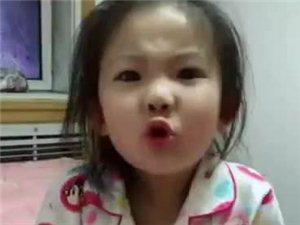 这个视频转疯了,让当爸爸的情何以堪?