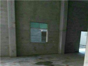 涧洞学校大门正对面有店铺出租!