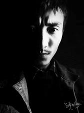 【帅男秀场】郑sir26岁天秤座摄影师