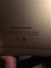 华为M2-803L平板电脑(也可以打电话)。 买了后没怎么使用过9成新