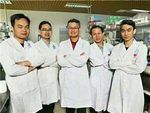 中国科学院的裴端卿团队,经过5年攻关,开发出简单、高效制备干细胞的方法,可以实现肝细胞在内的多种体细