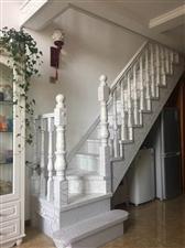 专业制作10年,相信专业的力量楼梯阁楼私人定制