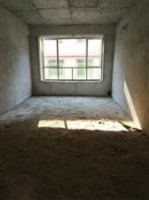 4室2厅2卫41.5万元