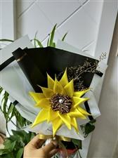 迷你小向日葵??