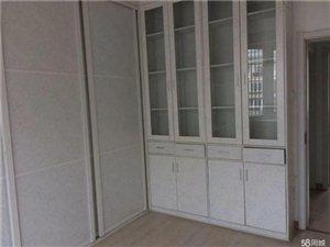 东方景苑3室2厅2卫