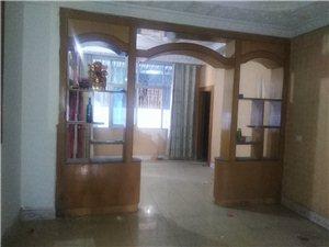 3室2厅1卫1000元/月有储物间