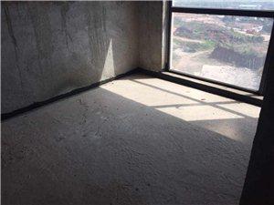 文峰城4室2廳2衛85萬元