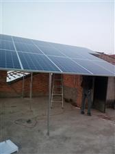 太阳能光伏发电18089186909