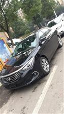 由于经济压力出售一辆去年11月份买的新车电话详谈13907831124小王