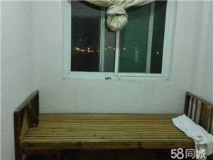 远州・玫瑰园3室2厅1卫1300元/月