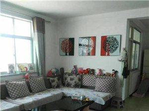 瑞祥花园3室2厅1卫27.7万元