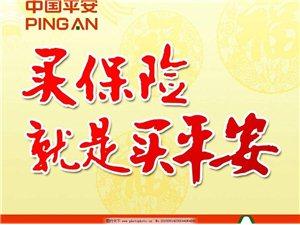 中国平安保险、金融、互联网+一式站服务