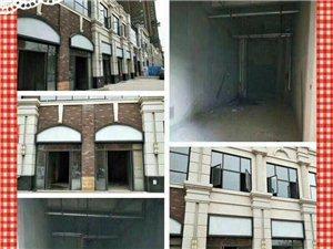 亳州万达广场1室1厅1卫100万元