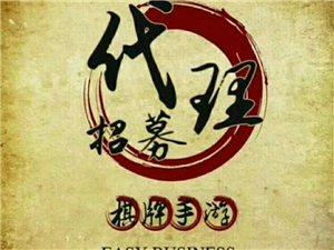 方�K游��