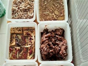 金家牛肉水饺清真老店,物美价廉,真材实料。