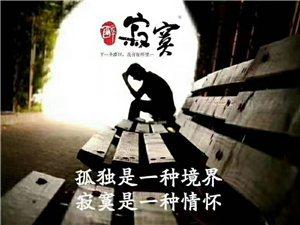 醉寂寞,中国第一情绪青春小酒!