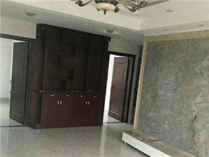 德馨花苑3室2厅2卫92万元