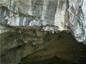 湖北恩施有个川洞
