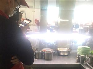 零费用转让农干院食堂窗口,卖面窗口,煮面锅,碗,各类餐具可以赠送,技术也可以,记住是零费用不花一分钱...
