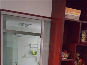 天巢广场96平米精装无税115万元