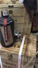 酒糟封藏酒:酒糟封藏酒的储存工艺特殊,是放入我厂的老酒库储存满五年才包装上市,一瓶养生酒糟封藏酒相当