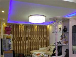 海红小区小高层3室2厅1卫70万元