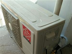 太阳能维修,空调安装移机18853451896
