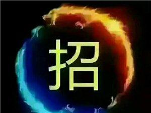震撼来袭!翁之意永州各区县火爆招中