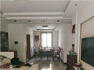 中凯・景湖豪庭3室2厅2卫135万元