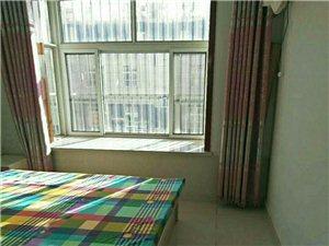 山水嘉园3室2厅1卫32万元