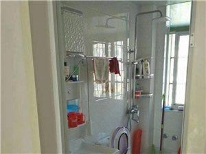 滨湖景城多层3室2厅98万元92平米