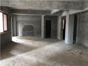 铁观音山庄3室2厅2卫1200元/月