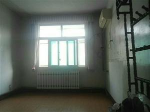 御临苑4室3厅2卫28万元+逸夫小学+南北通透