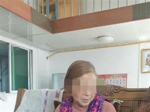 悲剧!父亲因偷窃将12岁儿子捆打致死,逃亡一月后被抓