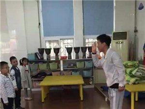 传承武术文化(武术指导动作演员武术冠军陈明)