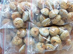 石南纯手工制作超级薄皮绿豆饼