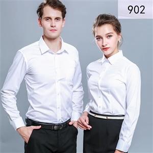 亳州工作服,15225715832亳州西服定做,衬衫定做
