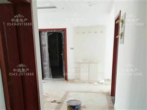 祥和里3室2厅2卫135万元