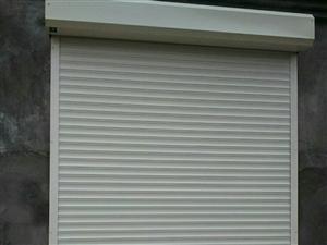 专业安装维修储藏室门电动车库门