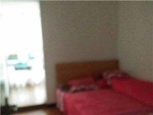 黔中联一小学区房3室2厅2卫59.8万元