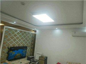 星光・星悦城3室2厅+车位+地下室+精装修+送空调