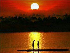 你喜欢的未必适合你,在你身边的永远才是最好的,深情不及久伴,厚爱无需多言,陪伴是最长情的告白,愿有岁