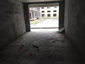 凤凰景城二期一栋101房3室2厅2卫34万元