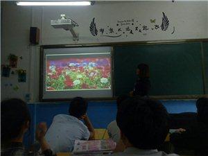 贵州从江:贯洞中学开展禁毒教育活动