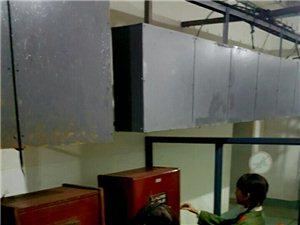 自驾山水文化生态游