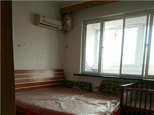 河务局宿舍3室2厅1卫69万元满五唯一