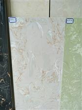 天然大理石,花岗岩,人造石。石材橱柜台面,门槛,窗台,飘窗,楼梯踏步,门套线条,